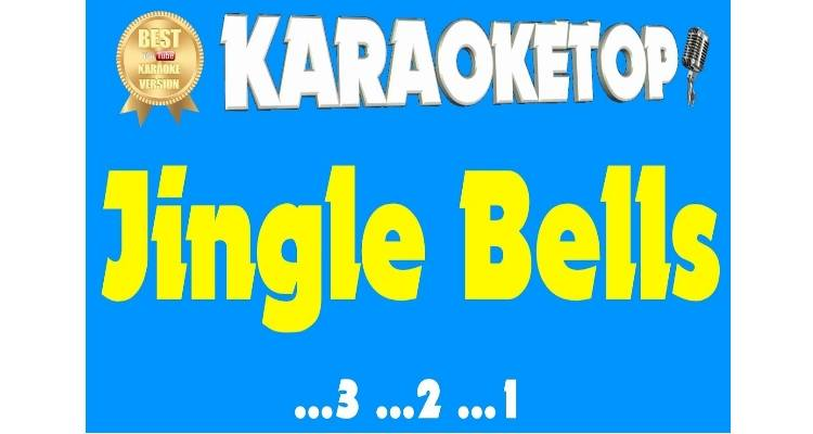 Jingle Bells (karaoke, base musicale)