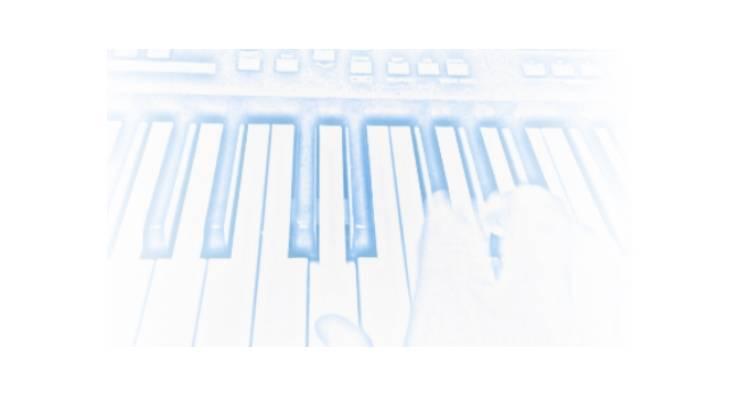 RICHIEDI UNA BASE MUSICALE