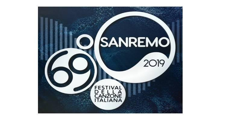 SONO IN ARRIVO LE BASI MUSICALI DEL FESTIVAL DI SANREMO 2019