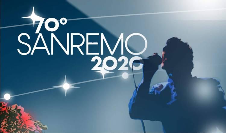 Le basi musicali karaoke del 70esimo Festival di Sanremo 2020!
