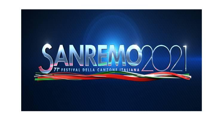 Le basi musicali karaoke del 71esimo Festival di Sanremo 2021!